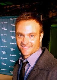 Chad Allen (actor) - Wikipedia