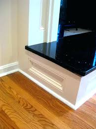 granite fireplace hearth cost
