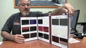 Harley Davidson 2019 Color Chart New 2019 Harley Davidson Color Chart
