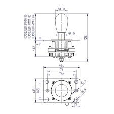 subaru impreza stereo wiring diagram wiring diagram and hernes 1995 subaru legacy radio wiring diagram and hernes