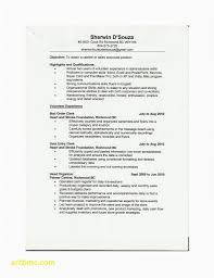 Sales Associate Resume Sample Experience Resumes