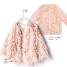 baby girl fur faux coats jackets outerwear nordstrom