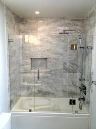 tub shower doors outstanding lineaaqua shower door tub screen lineaaqua zambi 40 x 55 bath regarding
