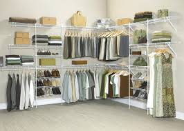 shelves in closet ideas the benefits of wire shelving builders intended for shelves closet plan diy