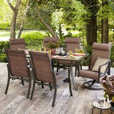 patio kmart jaclyn smith patio furniture lauraleewalker com