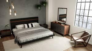 Modern Bedroom Furniture Miami Modern Bedroom Furniture Sets Izfurniture