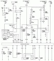 wiring diagrams all years chevette forum 1 6l engine control wiring diagram 1982 california and federal vehicles 5 speed manual transmissions