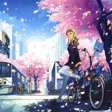 Mini Anime Wallpapers - Top Free Mini ...