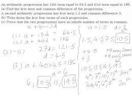 2 solving trig equations worksheet homeschooldressage com