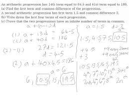 solving trigonometric equations worksheet part 2 answers