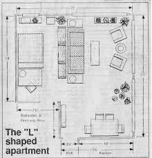Kitchen Furniture Direct Garage Layout Plans With Furniture Apkza