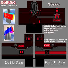 Cool Roblox Shirts Image Result For Roblox Shirt Design Be Cool Awesome