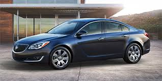 2015 buick regal parts and accessories automotive amazon com  at Buick Regal Gs Drl Wiring Diagram 2015