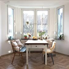 Fabelhaft Flexibel Praktische Stühle Tische Und Sofas Für Kleine