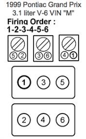 3100 v6 engine diagram questions answers pictures fixya 1999 pontiac grand prix 3100 v6 how do i remove