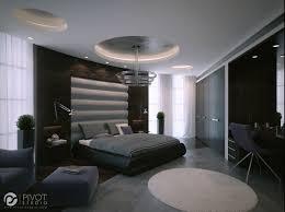 Bedroom Queen Furniture Rustic Layout Walk Trends Dark Master