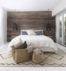 wall ideas for bedroom to inspire you how to make the bedroom look catchy 19