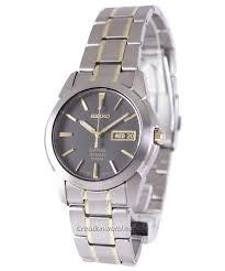 seiko titanium watches titanium chronograph kinetic watch seiko titanium sapphire sgg735 sgg735p1 sgg735p men s watch