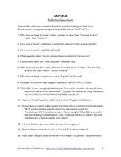 gattaca worksheet answers switchconf gattaca essay questions and answers docoments ojazlink