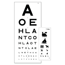 Jaeger Vision Chart Download Jaeger Near Vision Chart Onourway Co