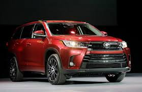 Going The Distance: Cars, Trucks And SUVs Owners Hold On To ...
