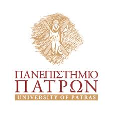 Image result for University of Patras
