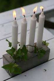 get crafty and make some unique candle holders 50 ideas for a perfect weekend project