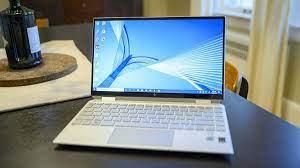 """10 mẫu laptop tốt nhất 2020: Có đáng mua bởi những """"cái nhất""""? - BlogAnChoi"""