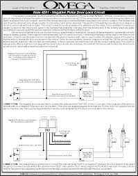1999 bmw z3 radio wiring diagram images bmw e36 wiring diagram remote central locking wiring diagram