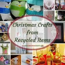 11 Best Needlepoint  Christmas Images On Pinterest  Needlepoint Craft Items For Christmas