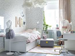 Teenage Room Decor Best Teen Bedroom Ideas On Tumblr Interior And Unique Ladies Bedroom Ideas Decor Interior