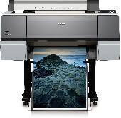 CH647A <b>Печатающая головка HP №761</b> Gray & Dark Gray