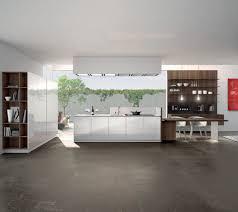 antis kitchen furniture euromobil design euromobil. EUROMOBIL Spa Antis Kitchen Furniture Euromobil Design L