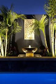 Small Picture water features for backyard features wall features sheer