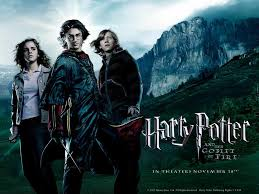 jk rowling s harry potter spin off film is like 2005 s goblet of fire says producer nme
