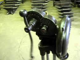 champion forge blower. champion 400 forge blower operation champion forge blower