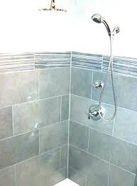 gray shower tile floor tile gray shower floor tile shower tile shower floor tile large size