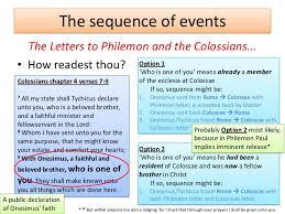 the letter to philemon part 2 6 728 cb=