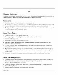 resume objective ideas resume objective examples in healthcare long term career goals examples statements goals essay resume career objectives for teacher resumes career goal