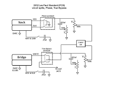 gibson sg wiring schematic gibson image wiring diagram 2014 gibson sg wiring diagram coil taps 2014 discover your on gibson sg wiring schematic