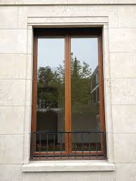 Fensterbau Rutsch Gmbh Produkte Holzfenster