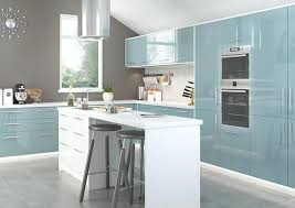 ultragloss blue from our visions range