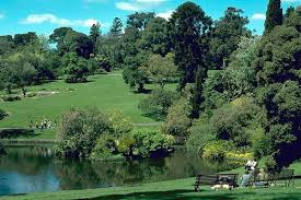Small Picture Top 10 of Worlds Most Beautiful Gardens