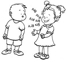 Disegni Di Bambini Che Giocano Ns41 Regardsdefemmes Con Bambino Che