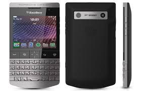 Blackberry Porsche Design Ebay Blackberry Porsche Design P9981 Fiche Technique Et