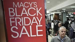 Macys Kitchen Appliances Pre Black Friday Sales Best Thanksgiving Day Deals Heavycom