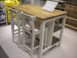Kitchen Island Ikea Hypnofitmaui Com