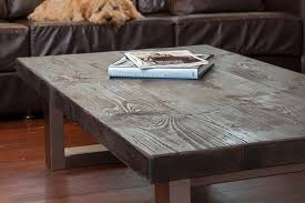 Table For Living Room Table In Living Room Table Living Room Incredible Tables Designs