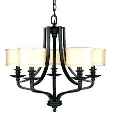 dreaded small chandelier for bathroom unique 6 in 3 light oil rubbed bronze crystal