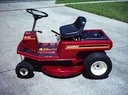 murray lawn mower. murray lawn mowers mower